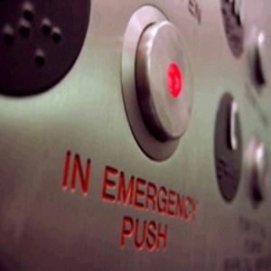 Líneas de emergencia ascensores