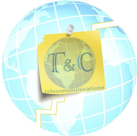 Tech & Com