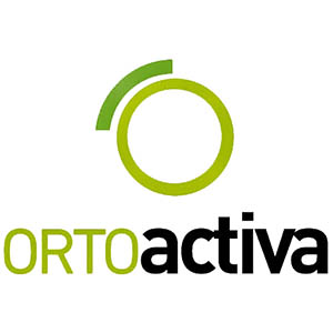 Ortoactiva